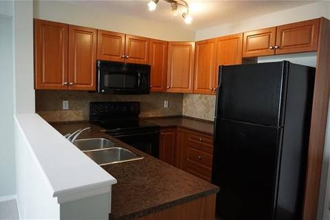 Condo for sale at 16969 24 St Southwest Unit 2203 Calgary Alberta - MLS: C4293429