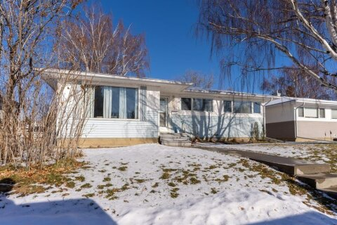 House for sale at 2203 17 Ave S Lethbridge Alberta - MLS: A1050522