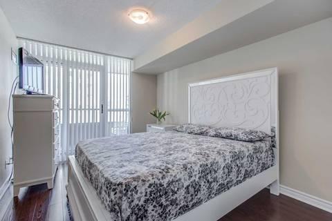 Condo for sale at 18 Spring Garden Ave Unit 2203 Toronto Ontario - MLS: C4387794