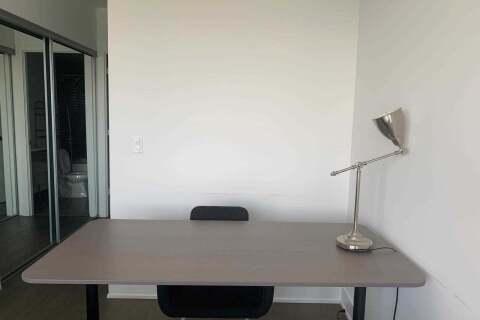 Apartment for rent at 200 Bloor St Unit 2203 Toronto Ontario - MLS: C4782434