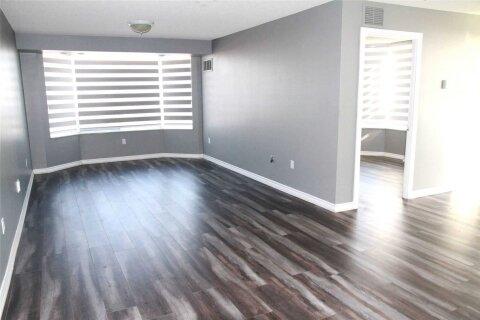 Apartment for rent at 228 Bonis Ave Unit 2203 Toronto Ontario - MLS: E4958830