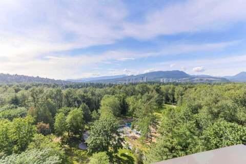 Condo for sale at 2789 Shaughnessy St Unit 2203 Port Coquitlam British Columbia - MLS: R2460914