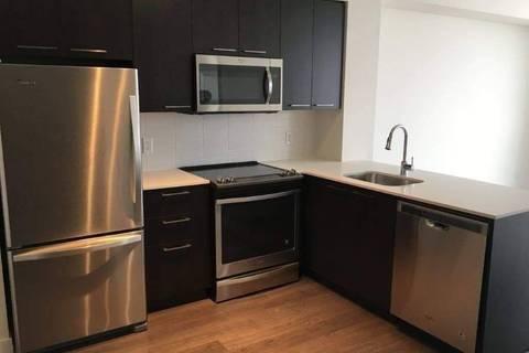 Apartment for rent at 30 Roehampton Ave Unit 2203 Toronto Ontario - MLS: C4726751