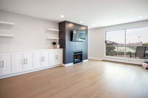 Condo for sale at 33 Chesterfield Pl Unit 2203 North Vancouver British Columbia - MLS: R2473881