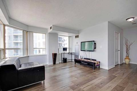 Condo for sale at 335 Webb Dr Unit 2203 Mississauga Ontario - MLS: W4455796