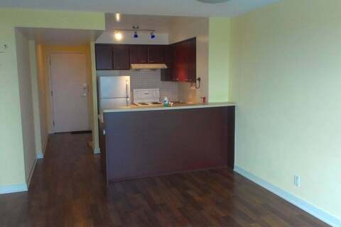 Apartment for rent at 36 Lee Centre Dr Unit 2203 Toronto Ontario - MLS: E4797584