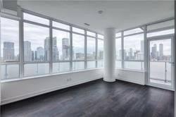 Apartment for rent at 365 Church St Unit 2203 Toronto Ontario - MLS: C4702506