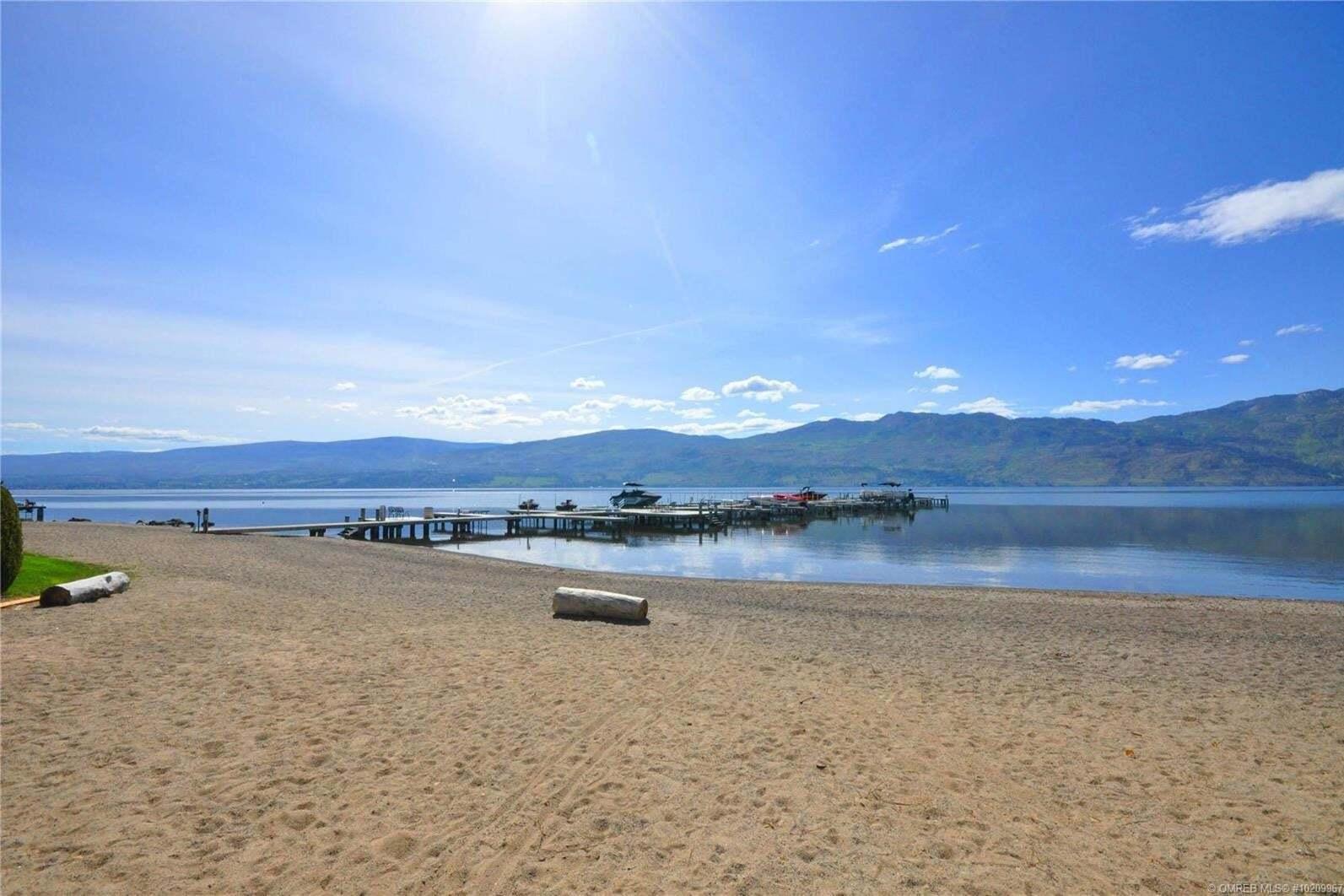 Condo for sale at 4042 Pritchard Dr Unit 2203 West Kelowna British Columbia - MLS: 10209967