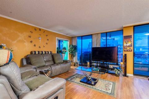 Condo for sale at 4353 Halifax St Unit 2203 Burnaby British Columbia - MLS: R2436778