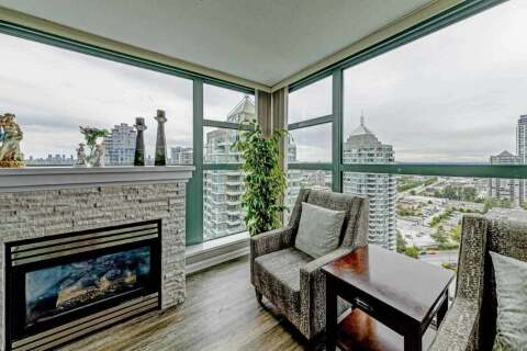 Condo for sale at 4380 Halifax St Unit 2203 Burnaby British Columbia - MLS: R2469039
