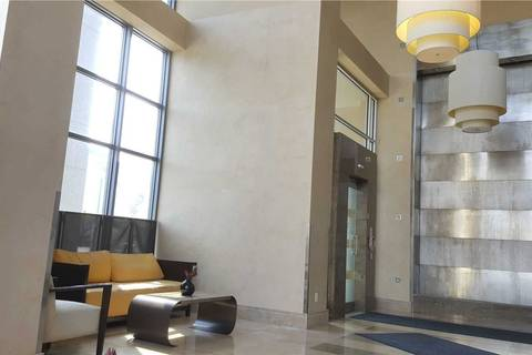 Apartment for rent at 50 Brian Harrison Wy Unit 2203 Toronto Ontario - MLS: E4570054