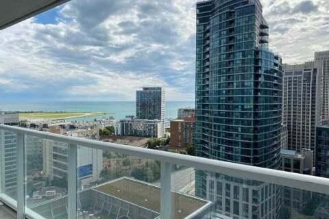 Apartment for rent at 500 Lakeshore St Unit 2203 Toronto Ontario - MLS: C4934530