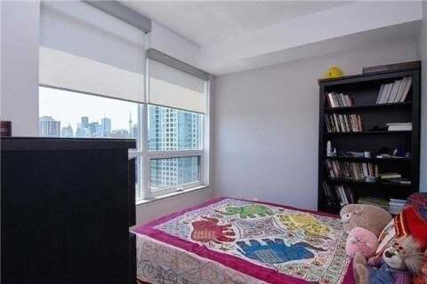 Condo for sale at 500 Sherbourne St Unit 2203 Toronto Ontario - MLS: C4833160