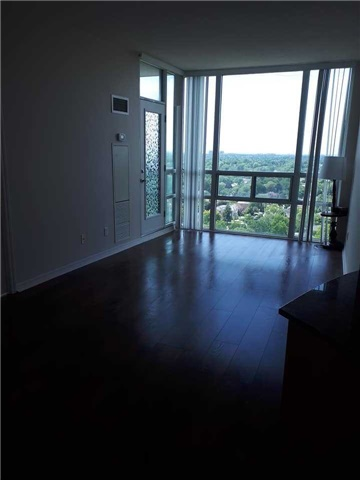 For Rent: 2203 - 509 Beecroft Road, Toronto, ON | 2 Bed, 1 Bath Condo for $2,400. See 17 photos!