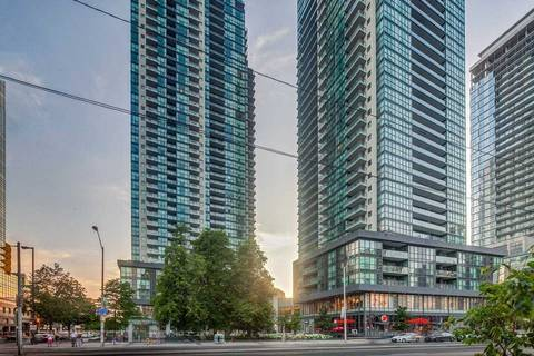 Condo for sale at 5162 Yonge St Unit 2203 Toronto Ontario - MLS: C4456572