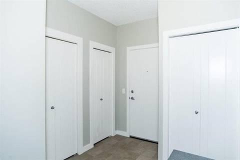 Condo for sale at 604 East Lake Blvd Northeast Unit 2203 Airdrie Alberta - MLS: C4244323
