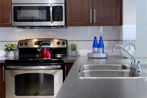 Condo for sale at 604 East Lake Blvd Northeast Unit 2203 Airdrie Alberta - MLS: C4291389