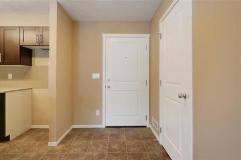 Condo for sale at 81 Legacy Blvd Southeast Unit 2203 Calgary Alberta - MLS: C4263102