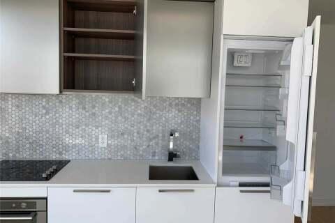 Apartment for rent at 85 Wood St Unit 2203 Toronto Ontario - MLS: C4843097