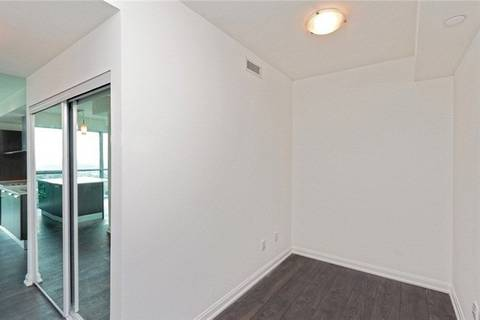Apartment for rent at 9 Bogert Ave Unit 2203 Toronto Ontario - MLS: C4612915