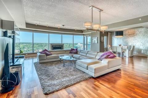 Condo for sale at 920 5 Ave Southwest Unit 2203 Calgary Alberta - MLS: C4280677