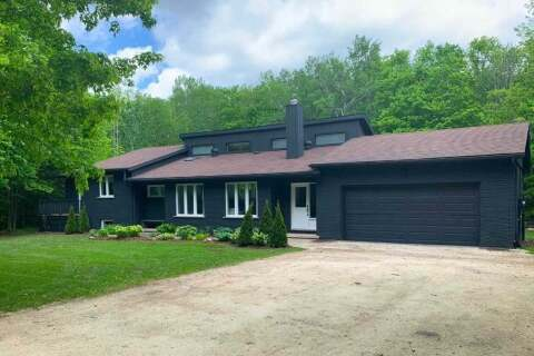 House for sale at 2203 Concession 11  Clearview Ontario - MLS: X4810354