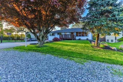 House for sale at 22031 Selkirk Ave Maple Ridge British Columbia - MLS: R2346832