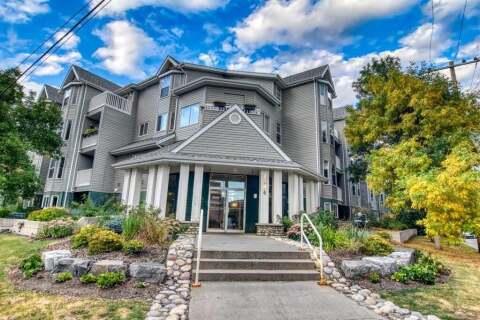 Condo for sale at 2204 1 St SW Calgary Alberta - MLS: A1032440