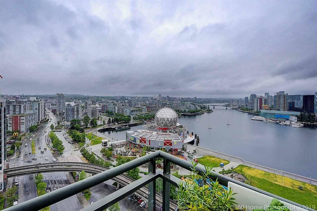 Buliding: 1128 Quebec Street, Vancouver, BC