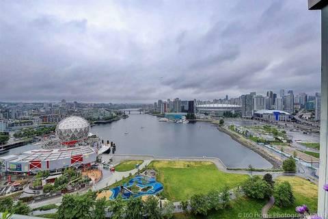 Condo for sale at 1128 Quebec St Unit 2204 Vancouver British Columbia - MLS: R2412321