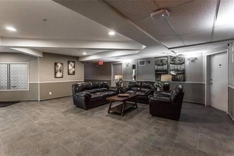 Condo for sale at 12 Cimarron Common Unit 2204 Okotoks Alberta - MLS: C4229371