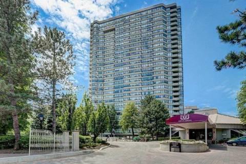 2204 - 1300 Islington Avenue, Toronto | Image 1