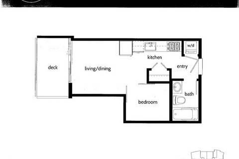 Condo for sale at 13308 Central Ave Unit 2204 Surrey British Columbia - MLS: R2402269