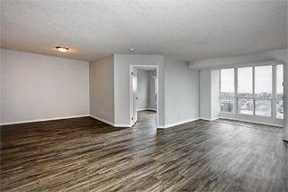 Condo for sale at 1470 Midland Ave Unit 2204 Toronto Ontario - MLS: E4666389