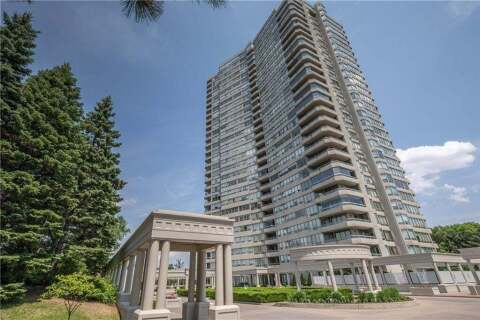 Condo for sale at 1480 Riverside Dr Unit 2204 Ottawa Ontario - MLS: 1197132