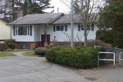 House for sale at 2204 153a St Surrey British Columbia - MLS: R2348471