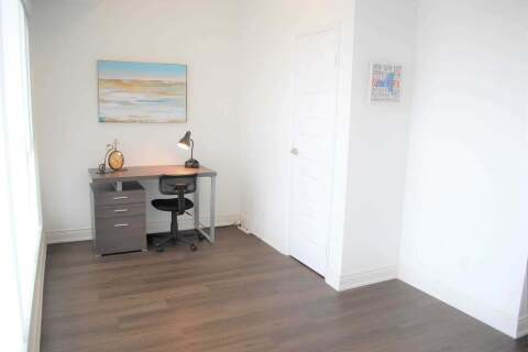 Condo for sale at 158 King St Unit 2204 Waterloo Ontario - MLS: X4854425