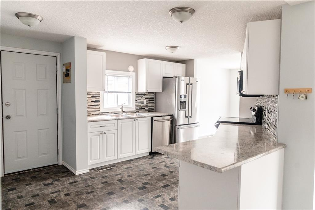 Removed: 2204 24 Street, Nanton, AB - Removed on 2019-01-15 04:12:17