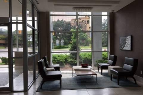 Apartment for rent at 275 Yorkland Rd Unit 2204 Toronto Ontario - MLS: C4453522