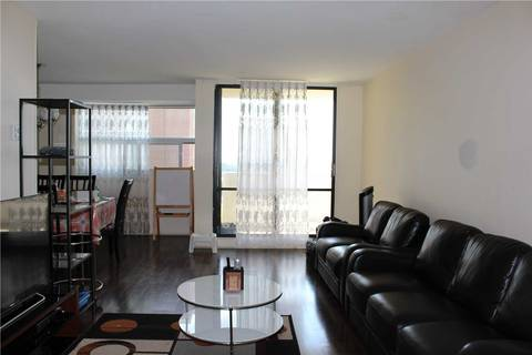 Condo for sale at 3 Massey Sq Unit 2204 Toronto Ontario - MLS: E4500272