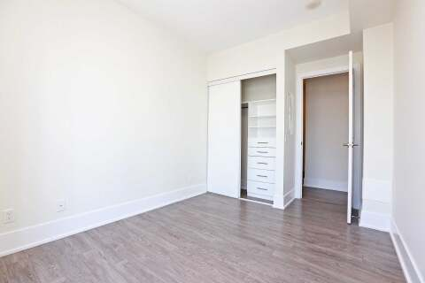 Apartment for rent at 300 Front St Unit 2204 Toronto Ontario - MLS: C4811735