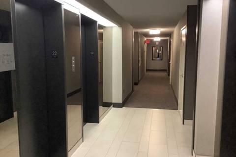Condo for sale at 3300 Don Mills Rd Unit 2204 Toronto Ontario - MLS: C4514178