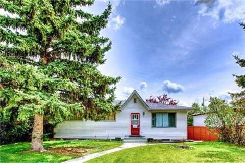 House for sale at 2204 38 St Southwest Calgary Alberta - MLS: C4287624
