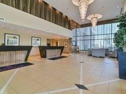 Apartment for rent at 3985 Grand Park Dr Unit 2204 Mississauga Ontario - MLS: W4638943