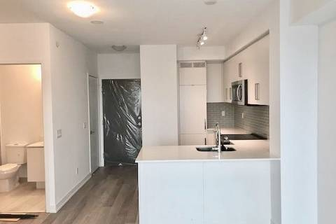 Apartment for rent at 5180 Yonge St Unit 2204 Toronto Ontario - MLS: C4389520