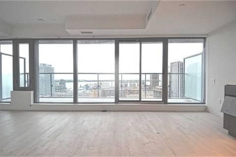 Apartment for rent at 60 Colborne St Unit 2204 Toronto Ontario - MLS: C4626352