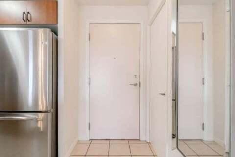 Apartment for rent at 60 Heintzman Ave Unit 2204 Toronto Ontario - MLS: W4821095