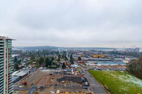 Condo for sale at 680 Seylynn Cres Unit 2204 North Vancouver British Columbia - MLS: R2342335