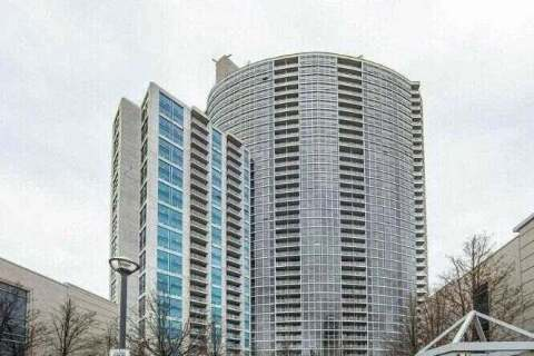 Condo for sale at 83 Borough Dr Unit 2204 Toronto Ontario - MLS: E4780668