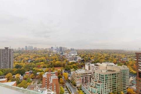 Condo for sale at 88 Davenport Rd Unit 2204 Toronto Ontario - MLS: C4963315